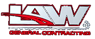 Law General Contracting